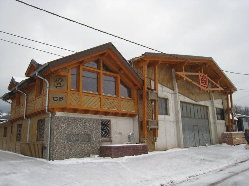 atelier-hiver-2009