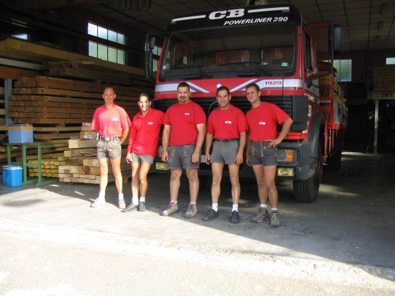 equipe-charpentiers