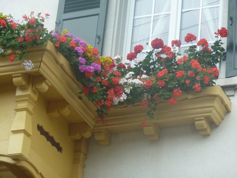 balcon-autrichien-avec-jardiniere