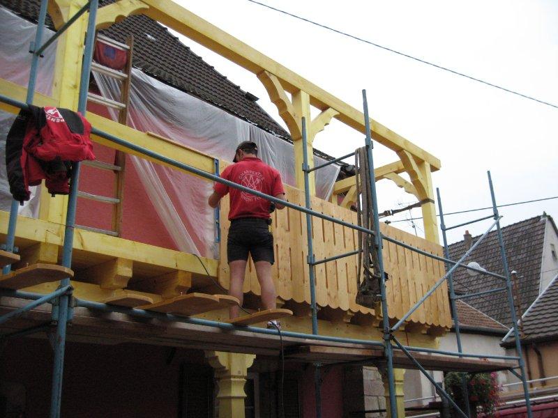 balcon-sur-poteaux-3