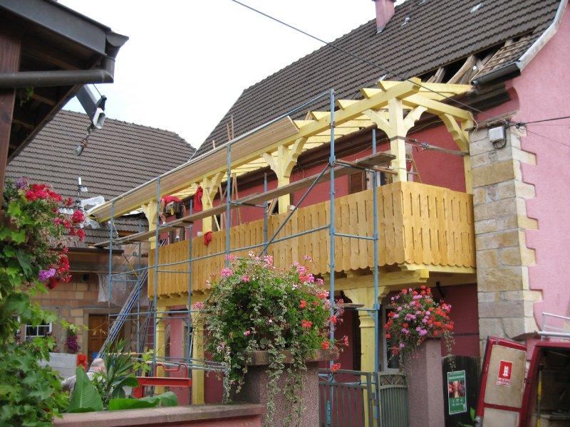 balcon-sur-poteaux-4