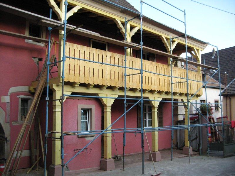 balcon-sur-poteaux-6
