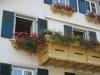 balcon-style-autrichien-2
