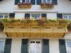 balcon-style-autrichien