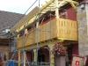 balcon-sur-poteaux-5