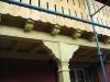 detail-balcon-sur-poteaux