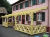 extension-terrasse-1