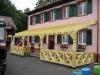 extension-terrasse-2