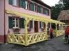 extension-terrasse-3