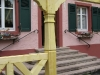 extension-terrasse-4