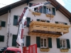 montage-balcon-style-autrichien