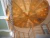 plafond-maison-individuelle