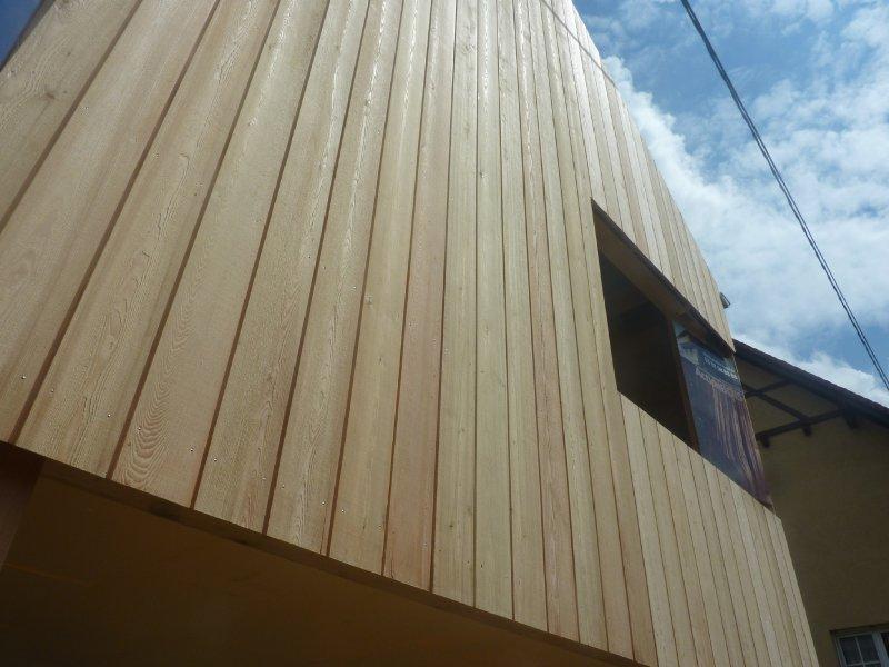 bardage-sur-extension-maison-ossature-bois-2011