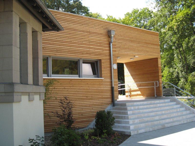 extension-centre-alzheimer-2-2009
