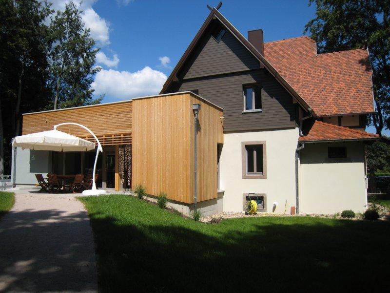 extension-centre-alzheimer-6-2009