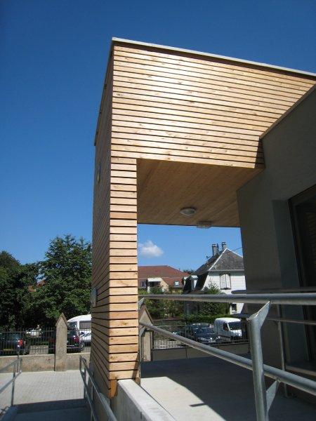 extension-centre-alzheimer-7-2009