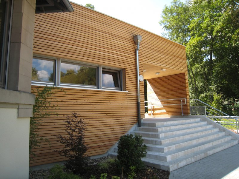 extension-centre-alzheimer-9-2009