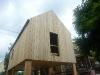 bardage-sur-extension-maison-ossature-bois-2011_0