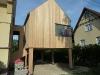 bardage-sur-extension-maison-ossature-bois-2011_1