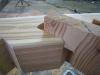 fabrication-brise-soleil-4