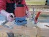 fabrication-brise-soleil-5