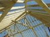 charpente-bois-4-wettolsheim-ete-2011_0