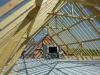 charpente-bois-5-wettolsheim-ete-2011_0