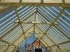 charpente-bois-6-wettolsheim-ete-2011_0