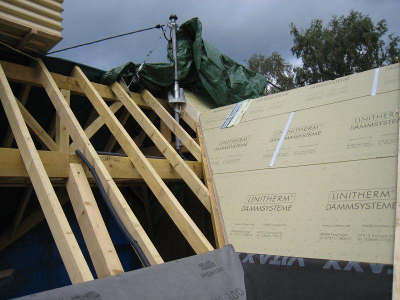 isolation-panneaux-linitherm-5