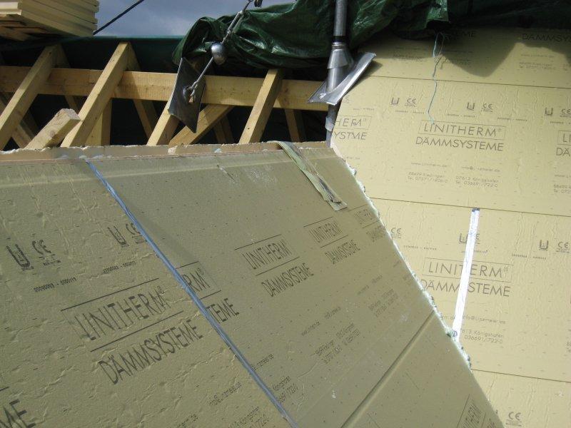 isolation-panneaux-linitherm-9