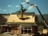 panneaux-isolants-sur-toiture