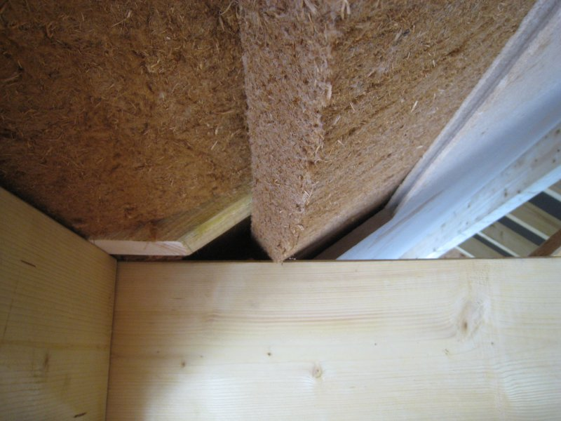 panneaux-fibre-de-bois-10