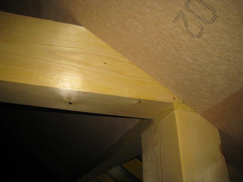 panneaux-fibre-de-bois-13