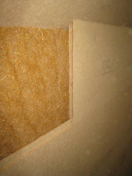 panneaux-fibre-de-bois-15
