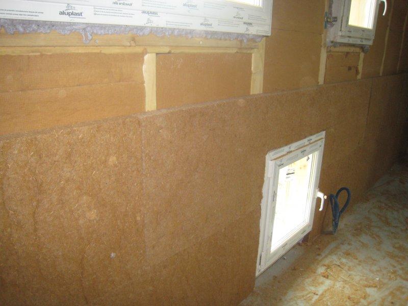 panneaux-fibre-de-bois-6