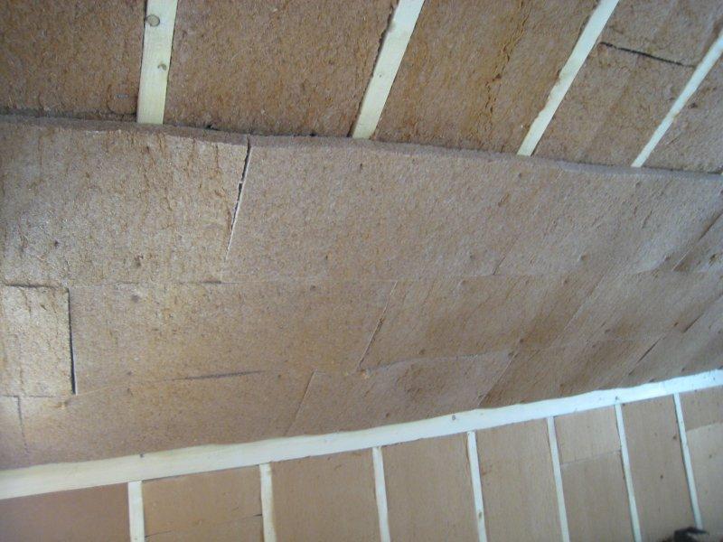 panneaux-fibre-de-bois-7