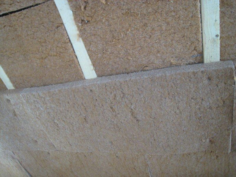 panneaux-fibre-de-bois-8