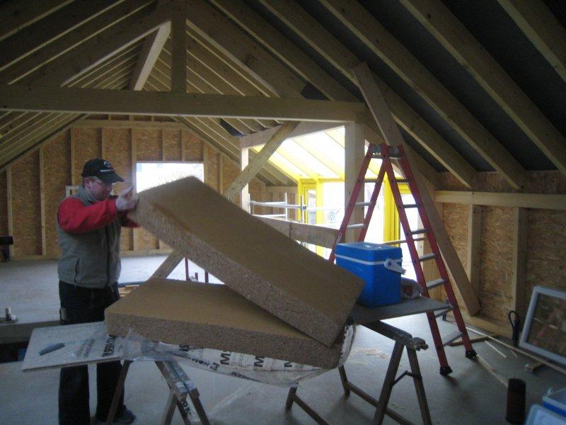 panneaux-fibre-de-bois
