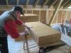 panneaux-fibre-de-bois-1