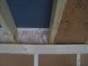 panneaux-fibre-de-bois-11