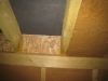 panneaux-fibre-de-bois-12