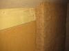 panneaux-fibre-de-bois-14