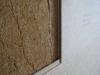 panneaux-fibre-de-bois-16