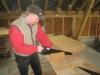 panneaux-fibre-de-bois-2