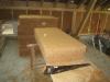 panneaux-fibre-de-bois-3