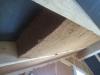 panneaux-fibre-de-bois-4