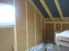 panneaux-fibre-de-bois-5