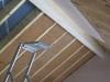 panneaux-fibre-de-bois-9_1