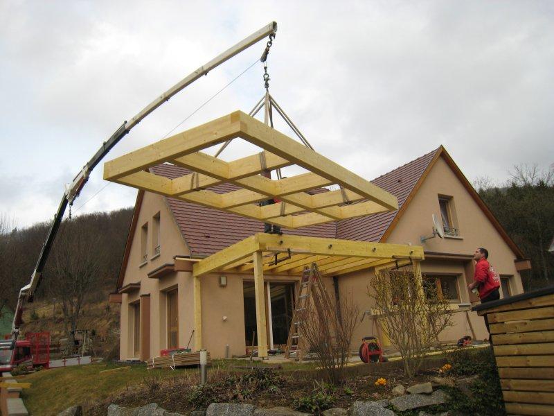montage-terrasse-couverte-2