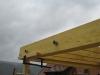terrasse-couverte-avec-pergolas-3